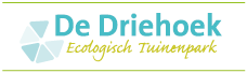 De Driehoek Logo